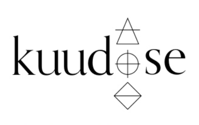 kuudose - Your digital daily does of fitness & wellness