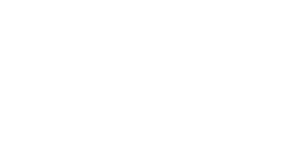 kuudose -Your digital daily dose of fitness & wellness