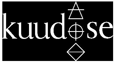 kuudose -Your digital daily dose of fitness & wellness