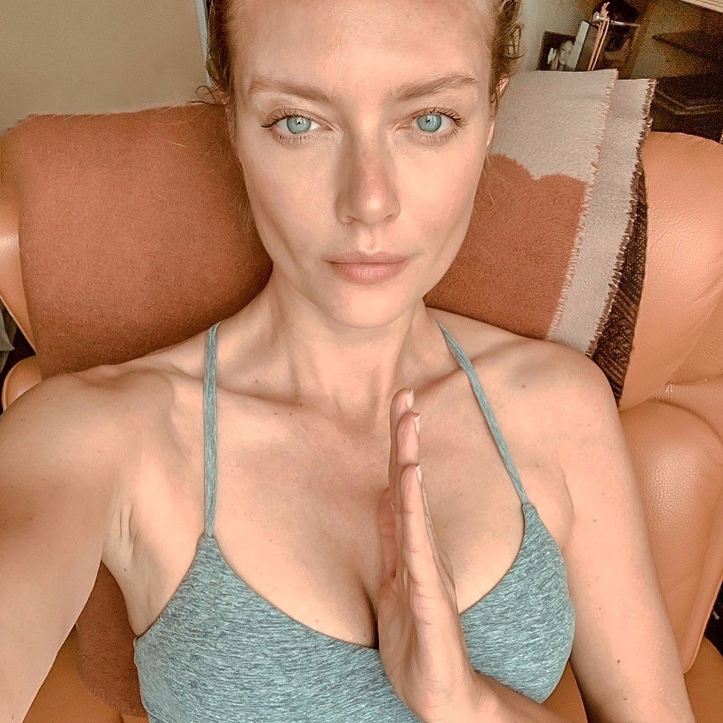Anastassija Makarenko